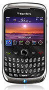 RIM BlackBerry 9300