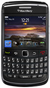 RIM BlackBerry 9780