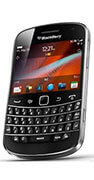 RIM BlackBerry 9900