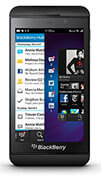RIM BlackBerry Z10