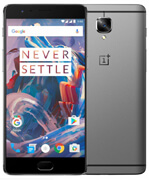 OnePlus וואן פלוס 3